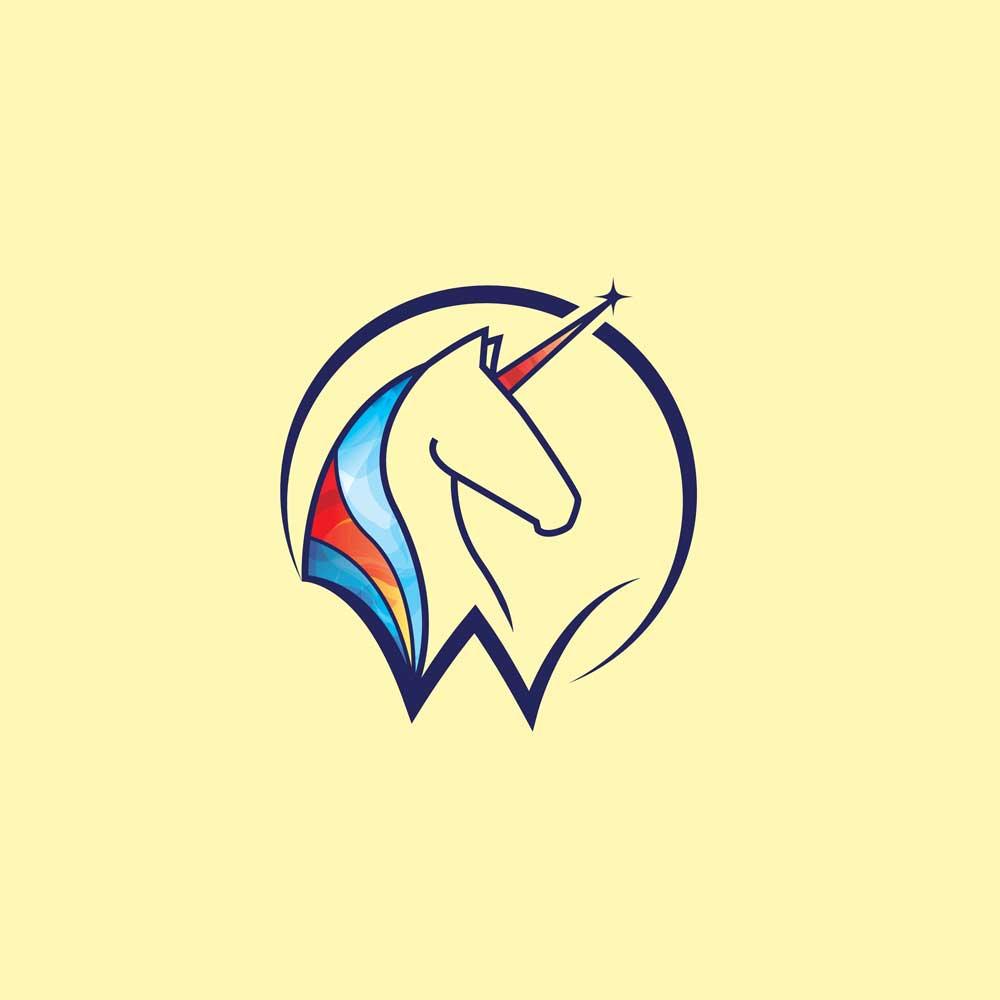 Jelmer Assink logo